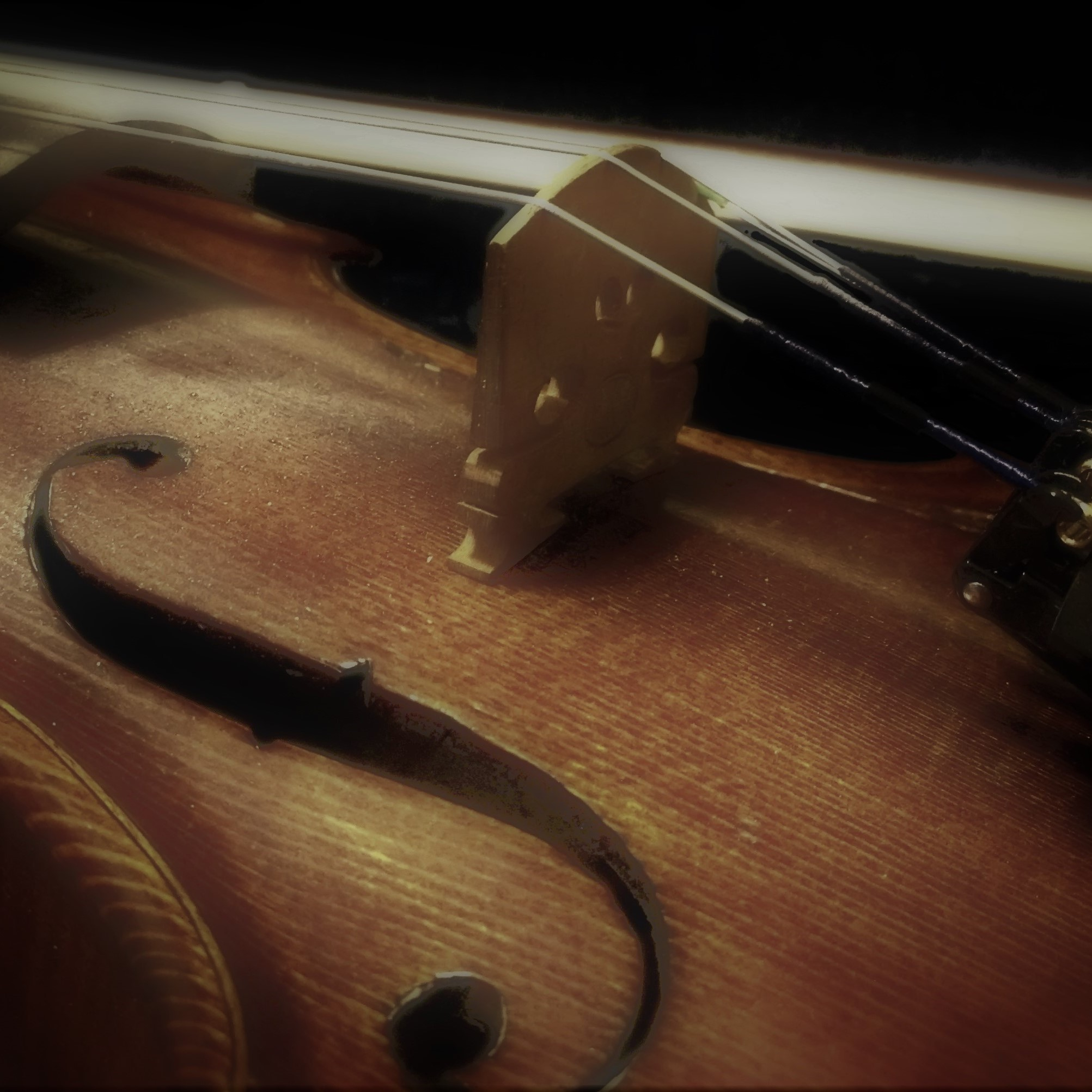 music-111.jpg