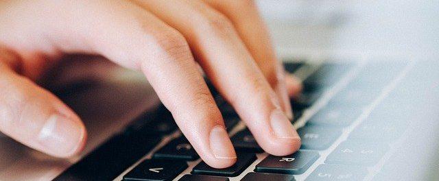 Веб пријава и регистрација ученика за полагање пријемног испита за упис у 1. разред СМШ, школска 2020/2021 година