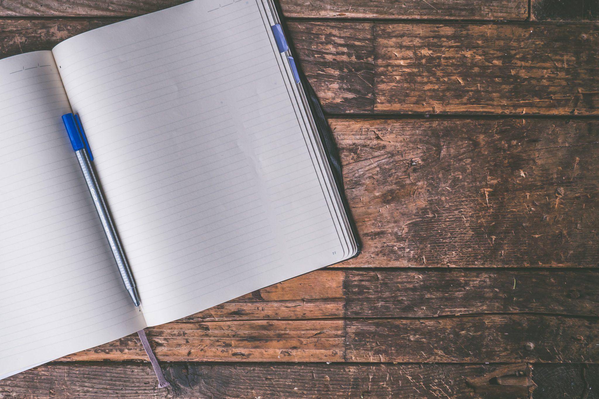 МАЈСКИ ИСПИТНИ РОК – ванредни, диференцијални и разредни испити