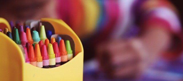 Обавештење о измени Правилника о календару образовно-васпитног рада основне и средње школе за школску 2019/2020. годину